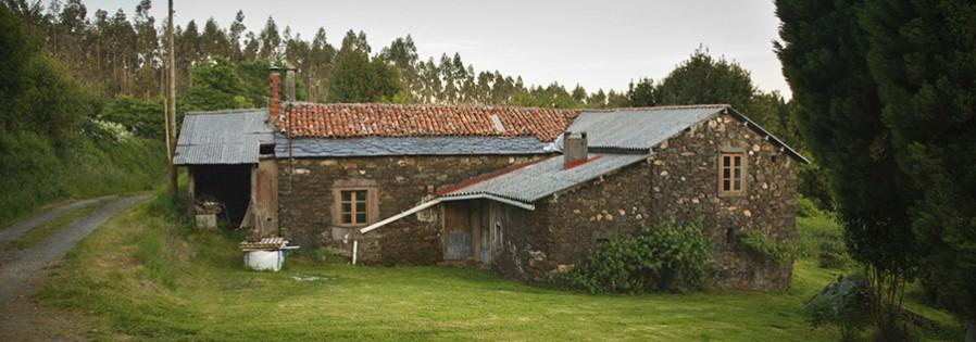 casa_piedra_cerdido_barqueira_cancelas_casa_landrove0001