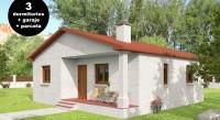 06_3dormitorios+garaje+parcela